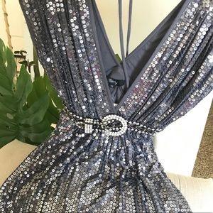 Absolute Stunnner!!! Dress